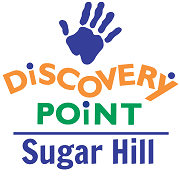 Discovery Point Sugar Hill